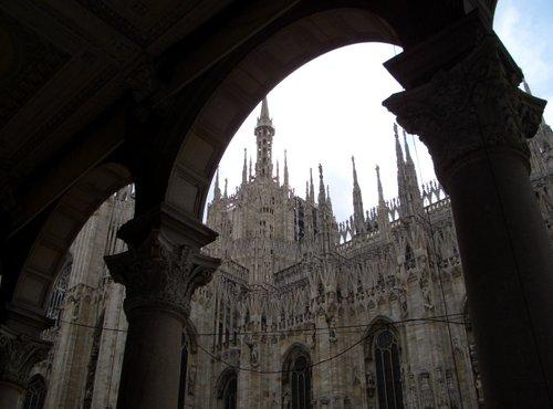 Italy_031_sh01