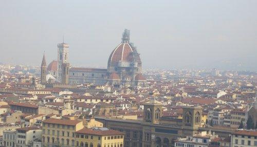 Italy_074_sh01_2