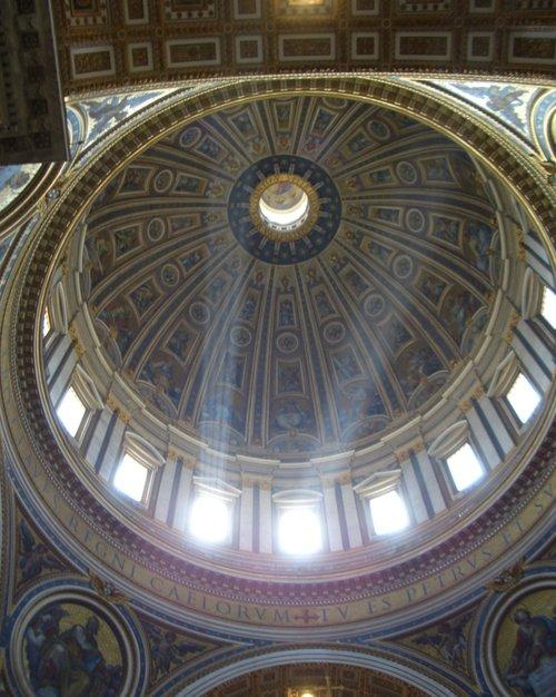 Italy_129_sh01
