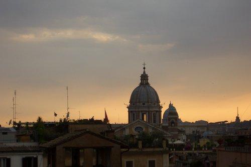 Italy_143_sh01