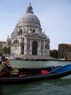 Italy_011_1