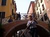 Italy_020_1