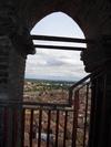 Italy_050