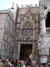 Italy_059_1
