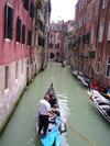 Italy_063_1