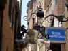 Italy_064