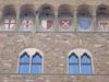 Italy_088_1