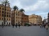 Italy_141